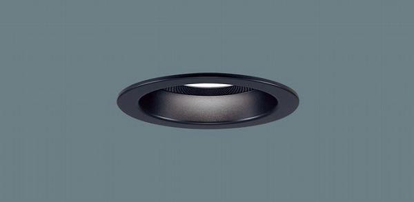 LGB79006LB1 パナソニック ダウンライト LED(温白色) (LGB79006 LB1)