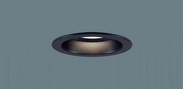 LGB79007LB1 パナソニック ダウンライト LED(電球色) (LGB79007 LB1)