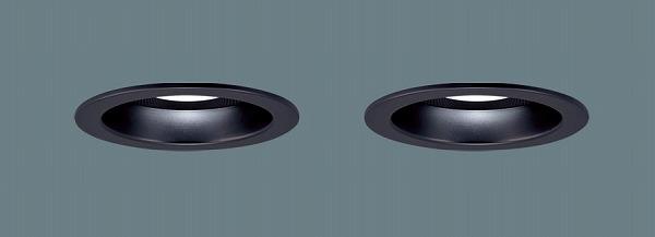 XLGB79015LB1 パナソニック ダウンライト LED(昼白色) (XLGB79015 LB1)