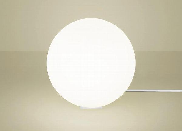 SF291WZ パナソニック フロアスタンド LED(電球色) (SF291WK 後継品)