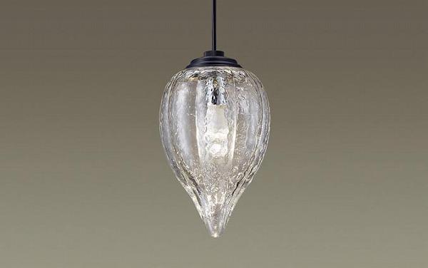 LGB16022K パナソニック レール用ペンダント LED(電球色) (LGB16022 推奨品)