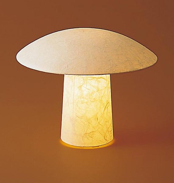 照明器具 おしゃれ パナソニック はなさび スタンド LED(電球色) SF260Z_SS276