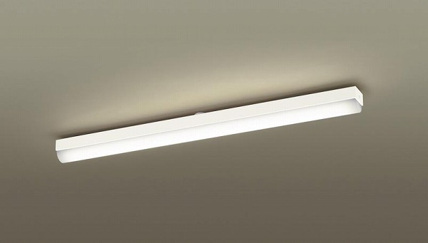 照明器具 おしゃれ パナソニック キッチンライト LED(電球色) LSEB7006KLE1 (LSEB7006K LE1)