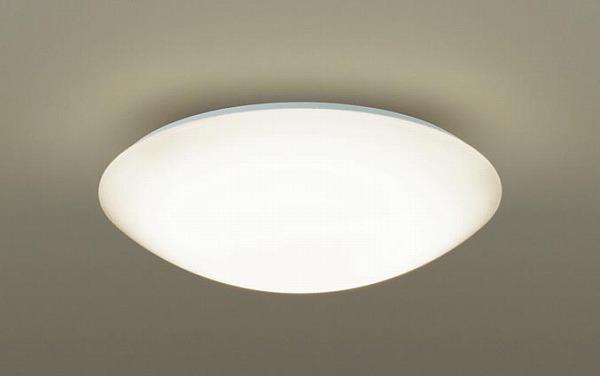 照明器具 おしゃれ パナソニック 小型シーリングライト LED(温白色) LGB52654LE1 (LGB52654 LE1)