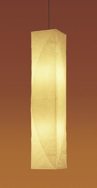LGB19280K パナソニック 吹き抜け用ペンダント LED(電球色) (LGB19280 後継品)