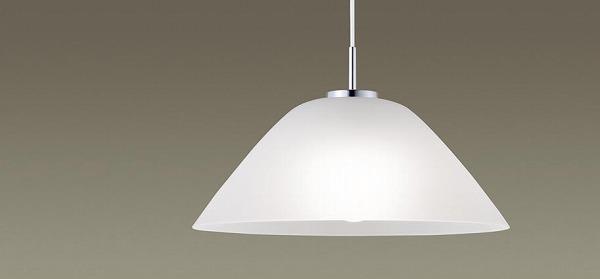 照明器具 おしゃれ パナソニック ペンダント LED(電球色) LGB15099