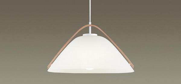 照明器具 おしゃれ パナソニック ペンダント LED(電球色) LGB15098