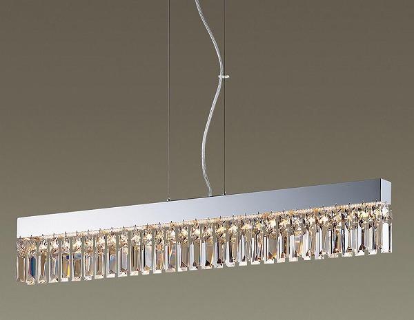 照明器具 おしゃれ パナソニック ペンダント LED(電球色) LGB17070LB1 (LGB17070 LB1)