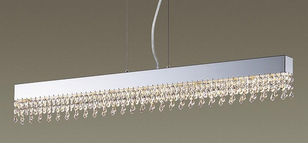 照明器具 おしゃれ パナソニック ペンダント LED(調色) LGB10778LU1 (LGB10778 LU1)