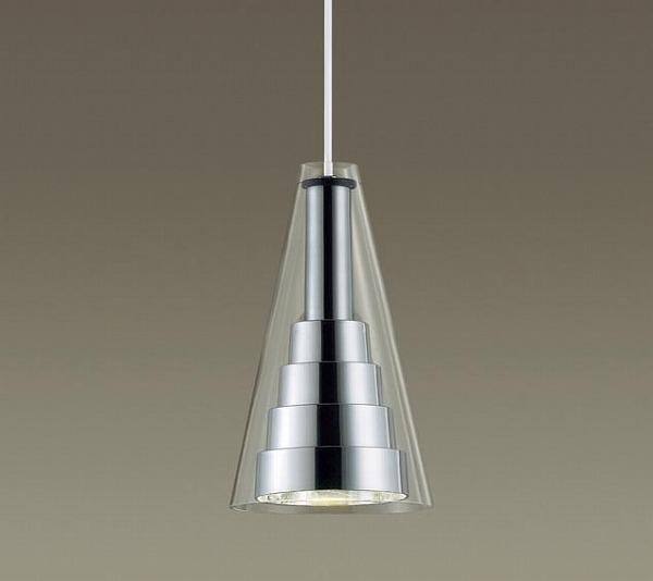 LGB16018Z パナソニック レール用ペンダント LED(電球色)