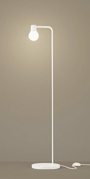 SF919W パナソニック フロアスタンド LED(温白色)