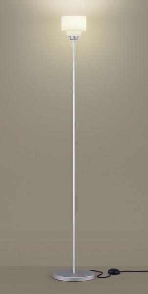 SF965SZ パナソニック フロアスタンド LED(電球色)