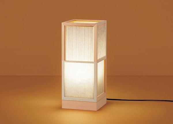 SF997Z パナソニック 和風フロアスタンド LED(電球色) (SF997K 後継品)