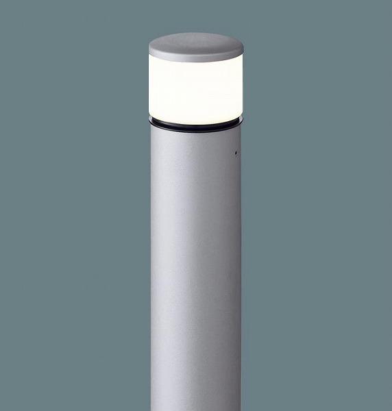送料無料 パナソニックエントランスライト XLGE5042SZ XLGE5042SK 後継品 即日出荷 ※ケーブル別売です 新作製品 世界最高品質人気 パナソニック エントランスライト 別途お求めください LED 電球色