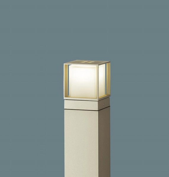 XLGE540YLZ パナソニック エントランスライト LED(電球色) (XLGE540YLK 後継品)