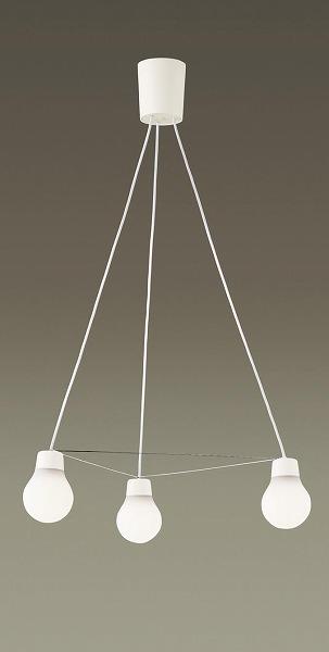 LGB19329WCE1 パナソニック ペンダント LED(温白色) (LGB19329W CE1)