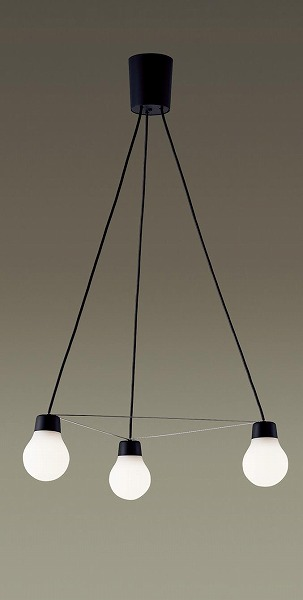 LGB19329BCE1 パナソニック ペンダント LED(温白色) (LGB19329B CE1)