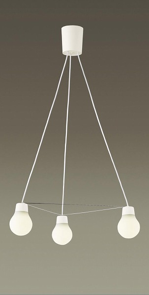 LGB19328WCE1 パナソニック ペンダント LED(電球色) (LGB19328W CE1)