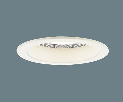 パナソニック スピーカ内蔵ダウンライト 子器 ホワイト LED 電球色 調光 Bluetooth LGD1117LLB1 (LGB79122LB1 後継品)