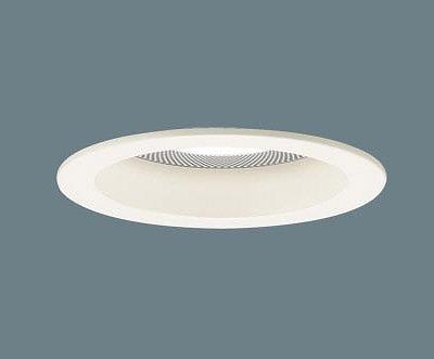 パナソニック スピーカ内蔵ダウンライト 多灯用子器 ホワイト LED 電球色 調光 Bluetooth LGD1138LLB1 (LGB79232LB1 後継品)