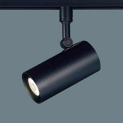 パナソニックレール用スポットライト 新発売 LGS1524LU1 LGB54351LU1 後継品 ※調光器別売です 別途お求め下さい 調光 レール用スポットライト LED ブラック 調色 パナソニック 豊富な品
