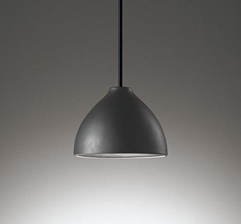おしゃれ 照明 小型ペンダント ダイニング モダン OP252596ND オーデリック LED(昼白色)