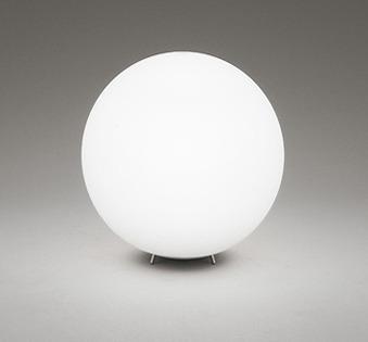 おしゃれ 照明 スタンド 寝室 北欧 OT265028ND オーデリック LED(昼白色)