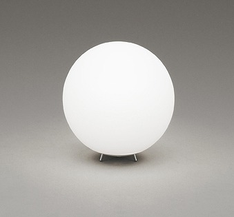 おしゃれ 照明 スタンド 寝室 北欧 OT265029ND オーデリック LED(昼白色)
