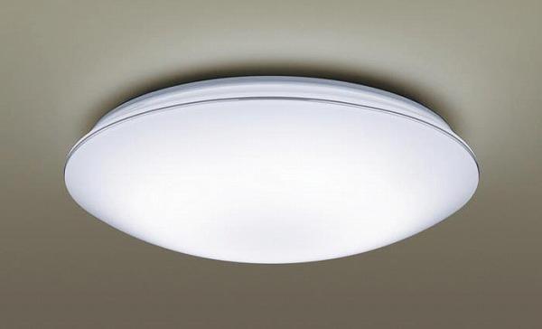 シーリングライト LSEB1187 パナソニック Stylish Modern