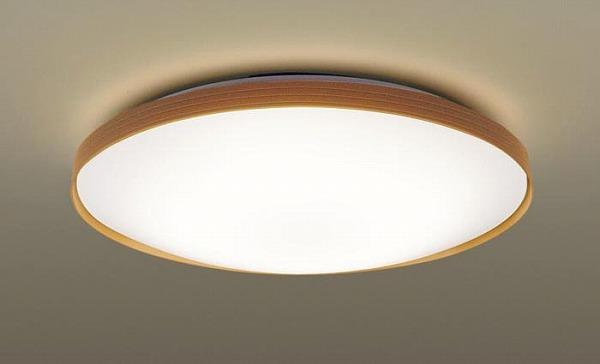 シーリングライト LSEB1194 パナソニック Natural