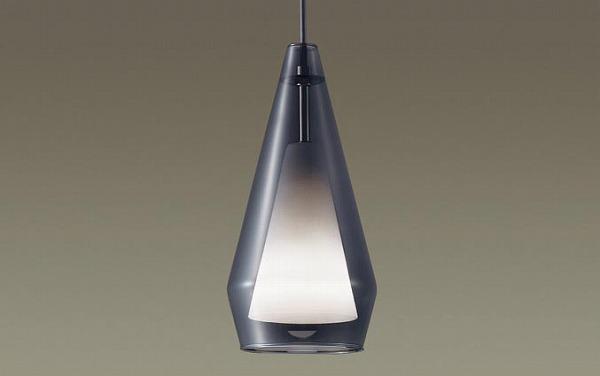 パナソニック ペンダント スモーク LED(温白色) LGB16459