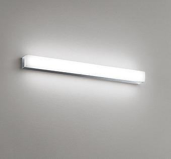オーデリック R15 ミラーライト 高演色LED(昼白色) OB255324R