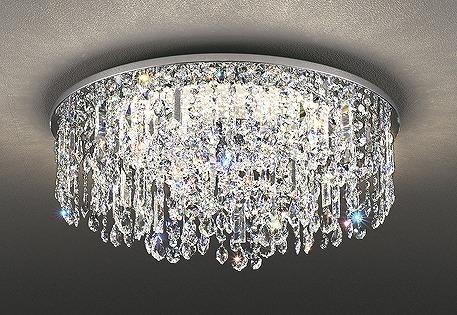 100%安い オーデリック R15 シャンデリア ~12畳 高演色LED 調色 調光 Bluetooth OC257167BCR, クイックニットサービス 976a70d3