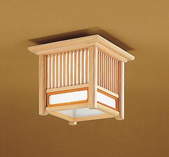 オーデリック 和風シーリングライト LED(昼白色) OL014044ND1