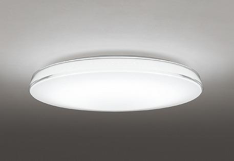 オーデリック R15 シーリングライト ~14畳 高演色LED 調色 調光 Bluetooth OL251138BCR