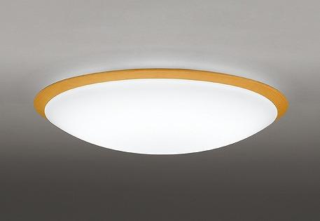 オーデリック R15 シーリングライト ~14畳 ナチュラル 高演色LED 調色 調光 Bluetooth OL251266BCR