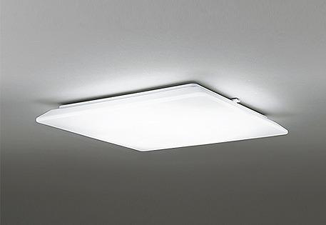オーデリック R15 シーリングライト ~14畳 高演色LED 調色 調光 OL251349R