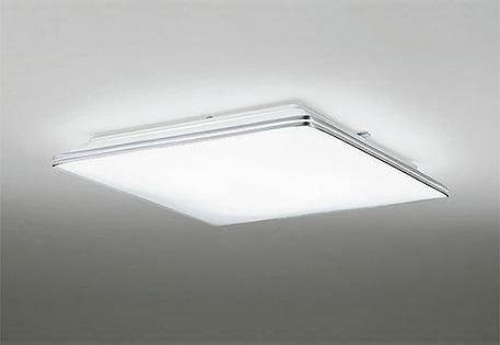 オーデリック R15 シーリングライト ~10畳 高演色LED 調色 調光 Bluetooth OL251391BCR