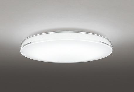 オーデリック R15 シーリングライト ~12畳 高演色LED 調色 調光 Bluetooth OL251427BCR