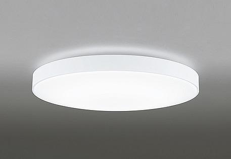 オーデリック R15 シーリングライト ~12畳 高演色LED 調色 調光 Bluetooth OL251439BCR
