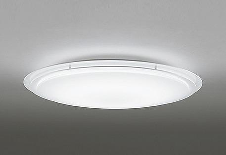 オーデリック R15 シーリングライト ~8畳 白 高演色LED 調色 調光 Bluetooth OL251442BCR