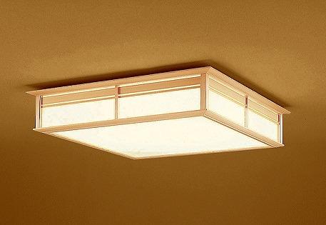 オーデリック R15 和風シーリングライト ~8畳 高演色LED 調色 調光 OL251476R