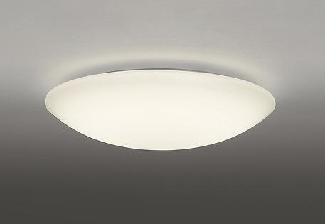 オーデリック R15 シーリングライト ~8畳 高演色LED 調色 調光 OL251498R