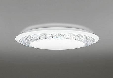 オーデリック R15 シーリングライト ~6畳 高演色LED 調色 調光 Bluetooth OL251600BCR