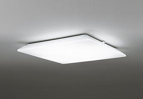 オーデリック R15 シーリングライト ~12畳 高演色LED 調色 調光 Bluetooth OL251603BCR