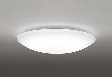 オーデリック R15 シーリングライト ~12畳 高演色LED 調色 調光 Bluetooth OL251611BCR