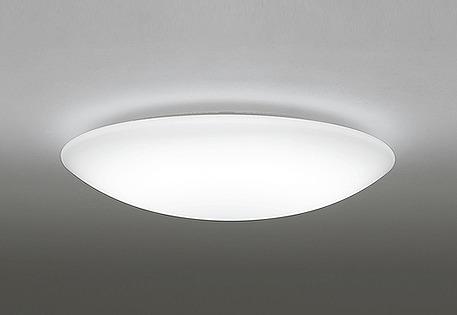 オーデリック R15 シーリングライト ~12畳 高演色LED 調色 調光 OL251611R