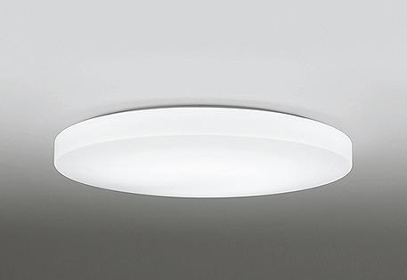 激安商品 オーデリック R15 高演色LED シーリングライト ~12畳 調光 高演色LED 調色 調光 R15 OL251613R, ハグロマチ:d8606031 --- kanvasma.com