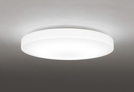オーデリック R15 シーリングライト ~8畳 高演色LED 調色 調光 Bluetooth OL251614BCR