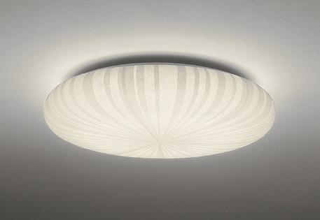 全てのアイテム オーデリック R15 和風シーリングライト OL251818R ~6畳 調光 高演色LED ~6畳 調色 調光 OL251818R, 山中湖村:54801773 --- kanvasma.com